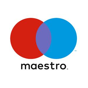 maestro online casino