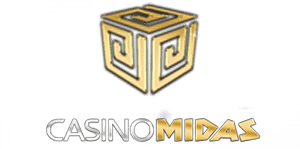 CasinoMidas logo 300x149