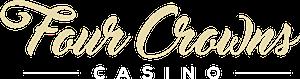4Crowns Casino logo