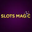 slots magic logo 300x300
