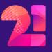 21.com-casino-logo-75x75-1.jpg