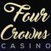 4crowns-casino-75x75-1.jpg