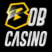 bob-casino-logo-75x75-1.jpg