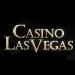 casino-las-vegas-logo-75x75-1.jpg