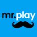 mr-play-75x75-1.jpg