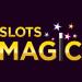 slots-magic-logo-75x75-1.jpg