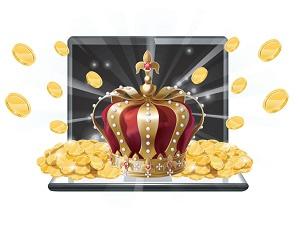online blackjack geld