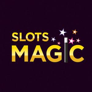 slotsmagic logo 300x300
