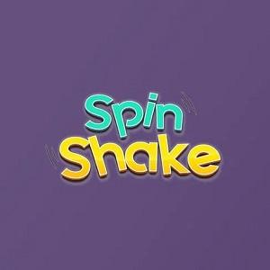 SpinShake logo 300x300