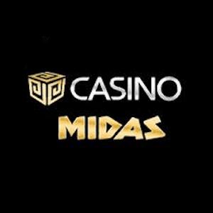 Casino Midas 300x300 logo