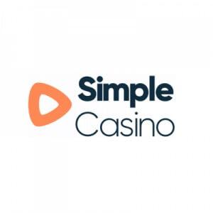 SimpleCasino logo white background 300x300