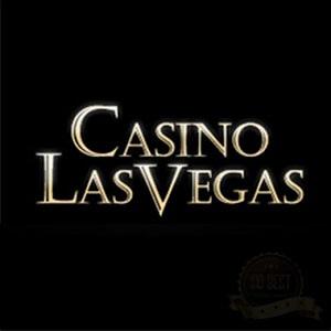 Casino Las Vegas 300x300