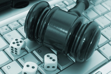 richtlijnen voor online gokken