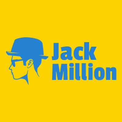 JackMillion logo 400x400