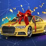 Online Casino Promoties