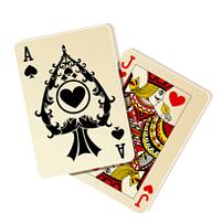 Blackjack 21 casino
