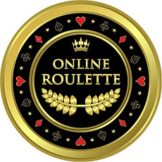 online roulette tip 4