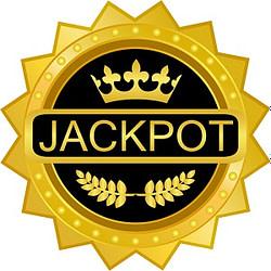 online roulette tip 5 jackpot shield