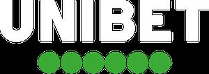 Unibet Nederlandse casino logo