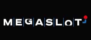 Megaslost logo 300x134