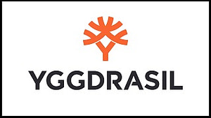 Yggdrasil casino's software provider