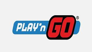 Play'n GO