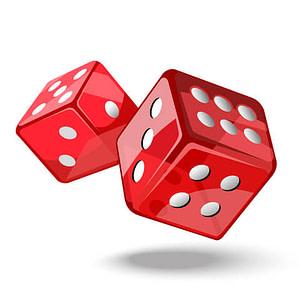 online casino craps 480x480