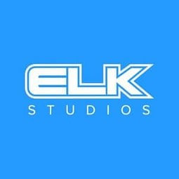 Elk Studios 300x300