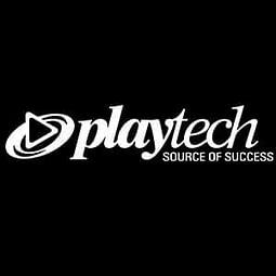 Playtech logo 300x300
