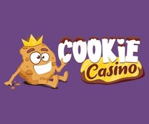 River monster online casino