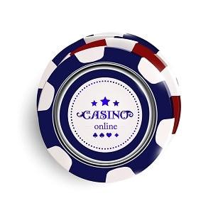 casino online chips for blackjack