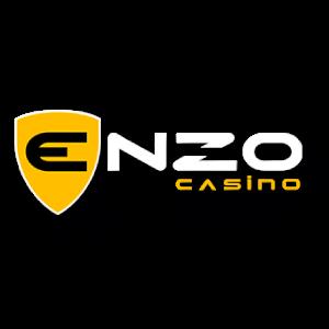 Enzo Casino logo 300x300
