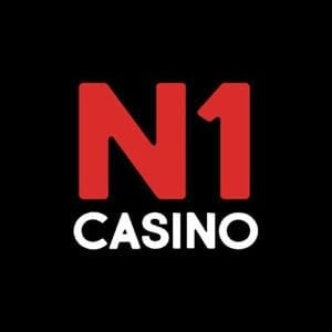 N1 Casino logo 300x300