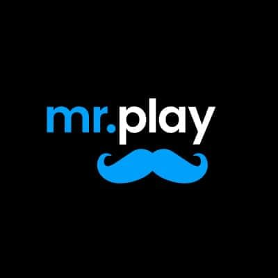 Mr. Play casino recensie 400x400