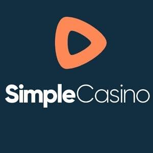 SimpleCasino top triangle 300x300
