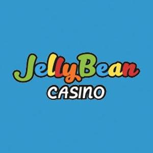 JellyBean Casino logo 300x300