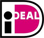 5 Online casino's die iDeal accepteren