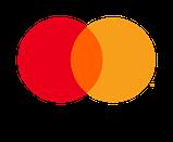 9 Online casino's waar je veilig kunt gokken met Mastercard