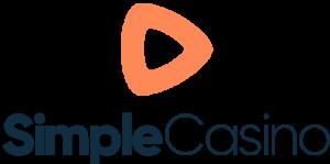 SimpleCasino logo 300x149