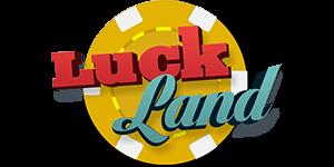 Luckland logo 300x150