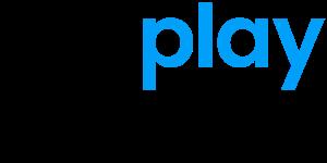 Mr. Play logo 300x150