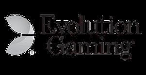 Evolution Gaming logo 660x340