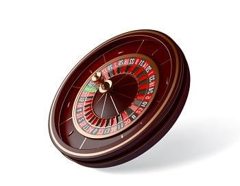 online roulette tip 3
