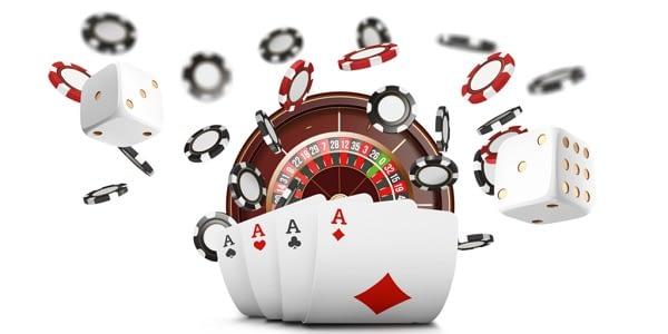 online roulette tip 2
