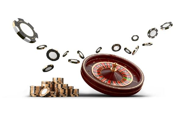 online roulette tip 1