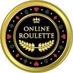 online roulette tip 4