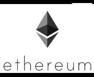 Ethereum online casino