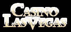 Casino Las Vegas review logo