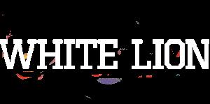 WhiteLion Bets Casino white logo 300x149